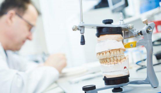 in house dental lab, dental implants dentists