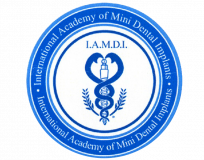 international academy of mini dental implants
