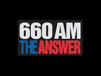 660 the answer, dental implant dentist